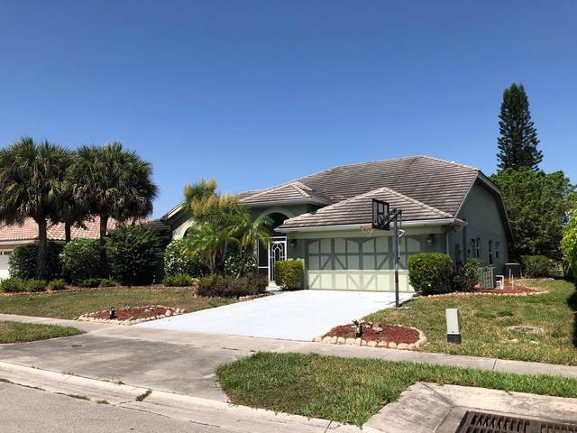 22257 Collington Drive, Boca Raton, FL 33428 (#RX-10487253) :: Ryan Jennings Group