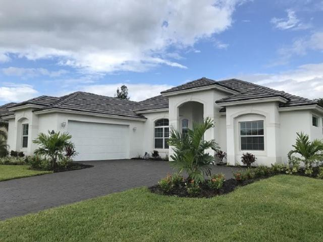 5580 61st Place, Vero Beach, FL 32967 (#RX-10487555) :: The Reynolds Team/Treasure Coast Sotheby's International Realty
