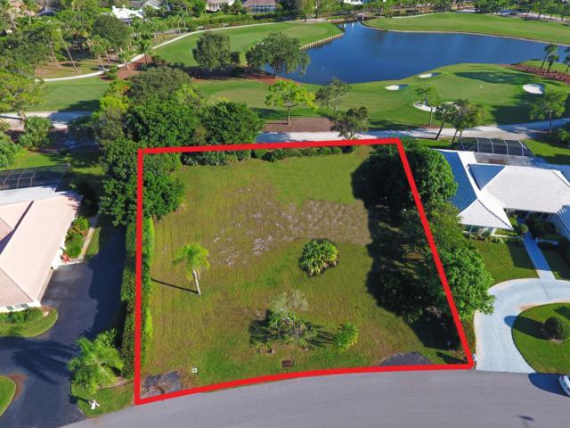 60 SE Turtle Creek Drive, Tequesta, FL 33469 (#RX-10489511) :: The Reynolds Team/Treasure Coast Sotheby's International Realty