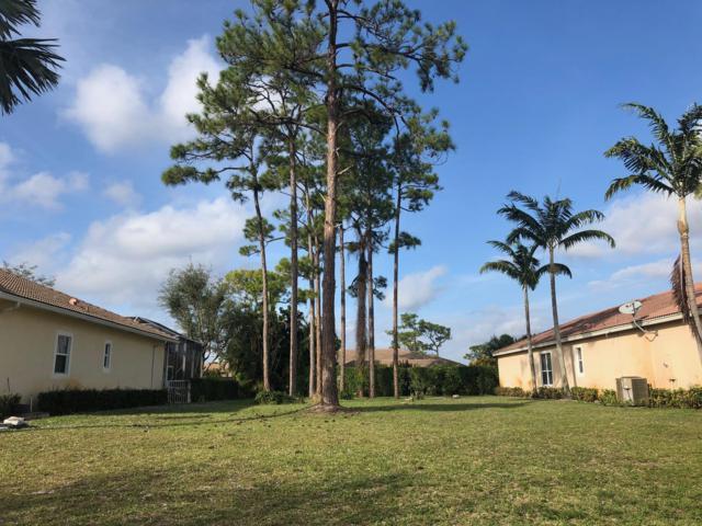 471 Pine Tree Court, Atlantis, FL 33462 (#RX-10492427) :: Posh Properties