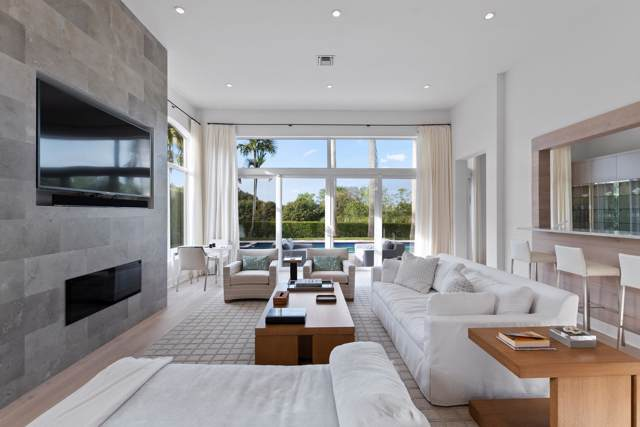 14334 Stroller Way, Wellington, FL 33414 (MLS #RX-10492532) :: Castelli Real Estate Services