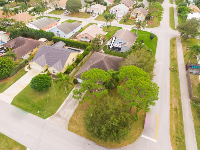 6370 Drake Street, Jupiter, FL 33458 (#RX-10493100) :: The Reynolds Team/Treasure Coast Sotheby's International Realty