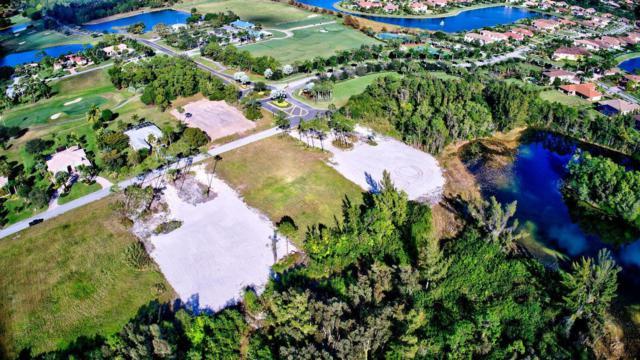 11981 Torreyanna Circle, West Palm Beach, FL 33412 (#RX-10493325) :: Ryan Jennings Group