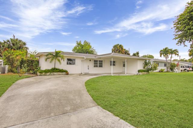 2416 N Wallen Drive, Palm Beach Gardens, FL 33410 (#RX-10493438) :: The Reynolds Team/Treasure Coast Sotheby's International Realty
