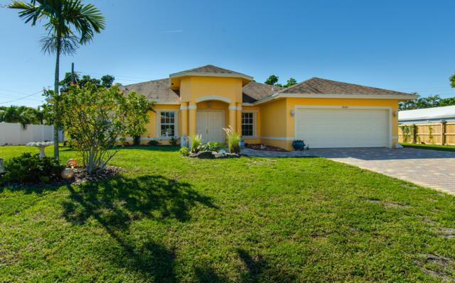 3040 Starboard Drive, Lake Worth, FL 33462 (#RX-10494570) :: The Reynolds Team/Treasure Coast Sotheby's International Realty