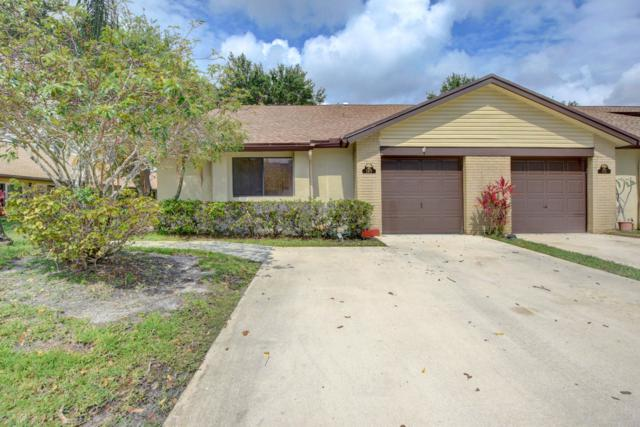 149 Meander Circle, Royal Palm Beach, FL 33411 (#RX-10494793) :: The Reynolds Team/Treasure Coast Sotheby's International Realty