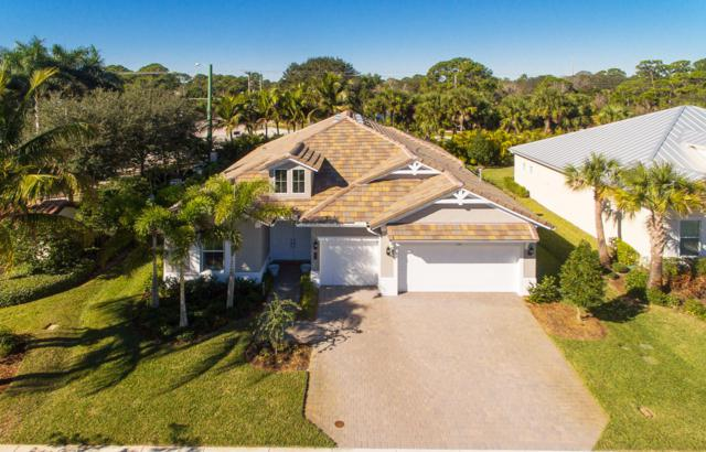 114 Shores Pointe Drive, Jupiter, FL 33458 (#RX-10495224) :: The Reynolds Team/Treasure Coast Sotheby's International Realty
