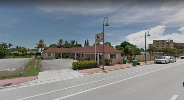 1141 E Blue Heron Boulevard #1, Riviera Beach, FL 33404 (#RX-10496168) :: The Reynolds Team/Treasure Coast Sotheby's International Realty