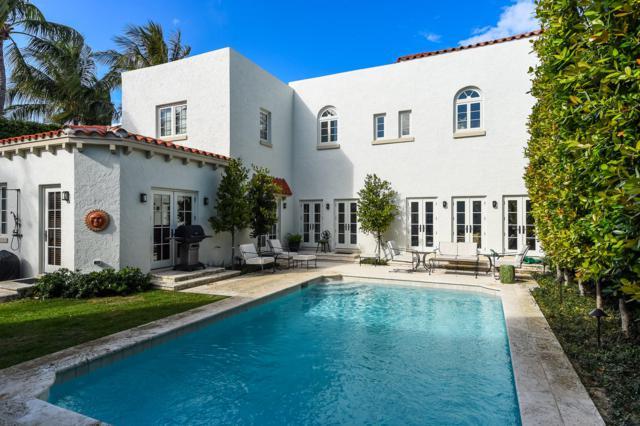 130 Brazilian Avenue, Palm Beach, FL 33480 (#RX-10496444) :: Blue to Green Realty