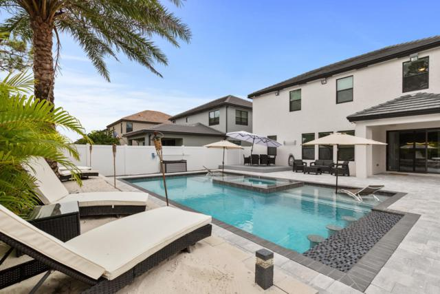 5739 Sandbirch Way, Lake Worth, FL 33463 (#RX-10496997) :: The Reynolds Team/Treasure Coast Sotheby's International Realty