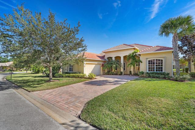 455 NW Dover Court, Port Saint Lucie, FL 34983 (#RX-10497410) :: Ryan Jennings Group