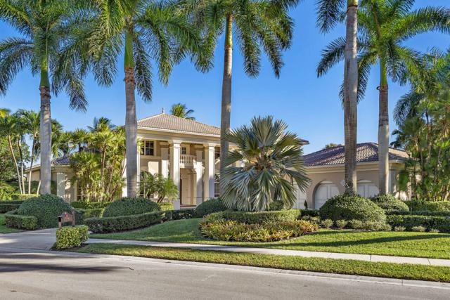 7379 Floranada Way, Delray Beach, FL 33446 (#RX-10497911) :: Harold Simon with Douglas Elliman Real Estate