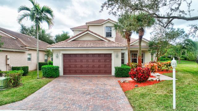 11364 NW 65 Court, Parkland, FL 33076 (#RX-10498305) :: The Reynolds Team/Treasure Coast Sotheby's International Realty