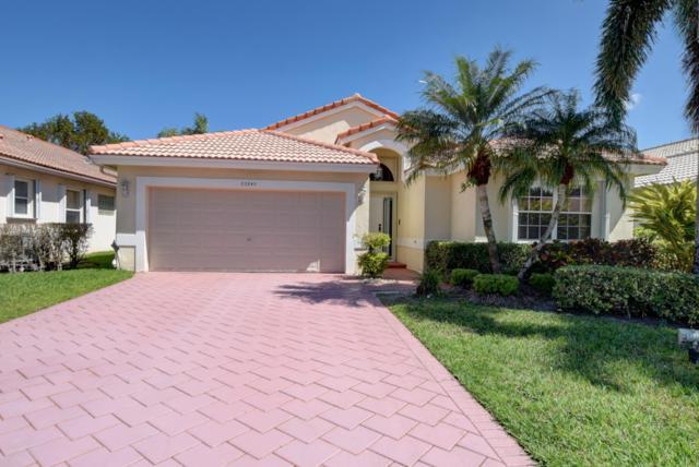 22840 Sterling Lakes Drive, Boca Raton, FL 33433 (#RX-10499055) :: The Reynolds Team/Treasure Coast Sotheby's International Realty