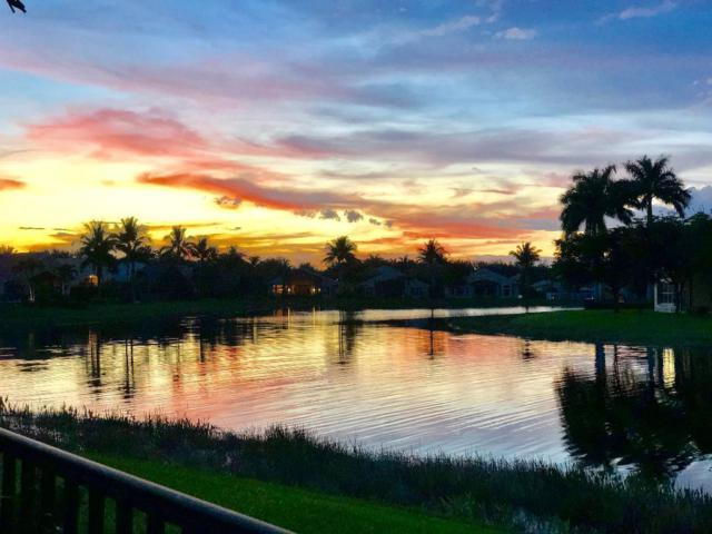 13433 Shell Beach Court, Delray Beach, FL 33446 (#RX-10500747) :: The Reynolds Team/Treasure Coast Sotheby's International Realty