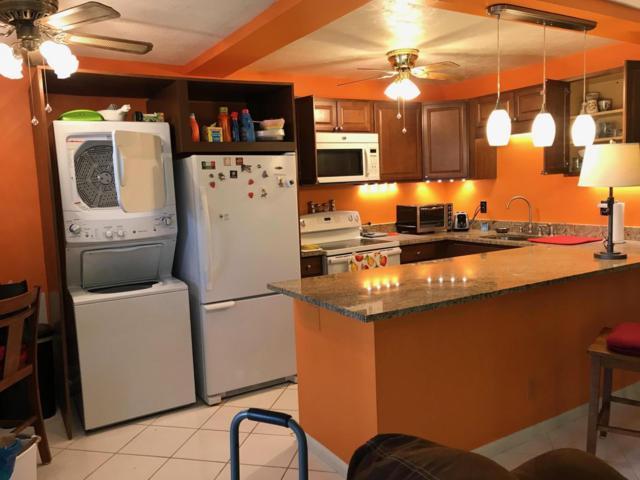 150 E Horizons #206, Boynton Beach, FL 33435 (MLS #RX-10501097) :: Berkshire Hathaway HomeServices EWM Realty