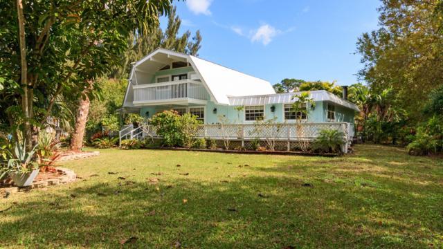 5512 Pinetree Drive, Fort Pierce, FL 34982 (#RX-10501350) :: The Reynolds Team/Treasure Coast Sotheby's International Realty
