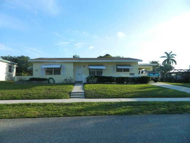 1411 Lake Placid Drive, Lake Worth, FL 33461 (#RX-10501645) :: The Reynolds Team/Treasure Coast Sotheby's International Realty
