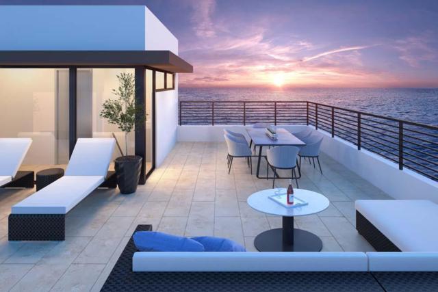 11517 Old Ocean Boulevard, Boynton Beach, FL 33435 (MLS #RX-10501889) :: Castelli Real Estate Services