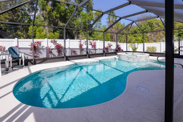 5419 NW Wisk Fern Circle, Port Saint Lucie, FL 34986 (#RX-10502027) :: The Reynolds Team/Treasure Coast Sotheby's International Realty