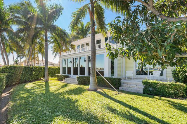 2121 S Flagler Drive, West Palm Beach, FL 33401 (#RX-10502071) :: The Reynolds Team/Treasure Coast Sotheby's International Realty