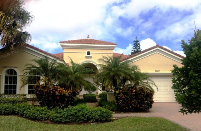 8889 Via Grande E, Wellington, FL 33411 (#RX-10502540) :: The Reynolds Team/Treasure Coast Sotheby's International Realty