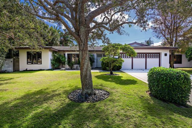 116 Costello Road, West Palm Beach, FL 33405 (#RX-10502809) :: The Reynolds Team/ONE Sotheby's International Realty
