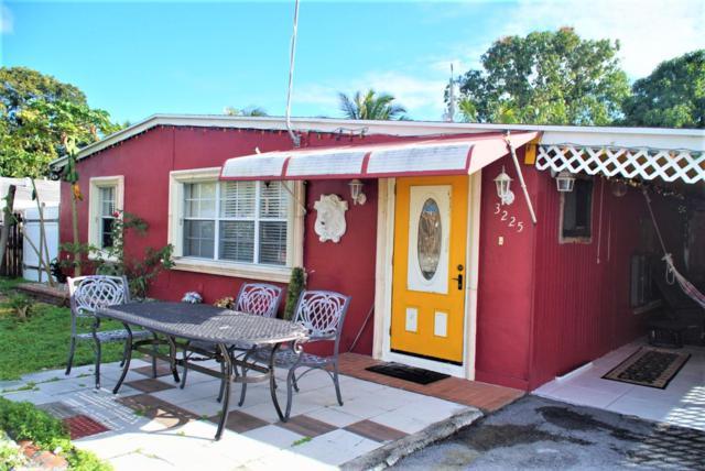 3225 French Avenue, Lake Worth, FL 33461 (#RX-10502938) :: The Reynolds Team/Treasure Coast Sotheby's International Realty