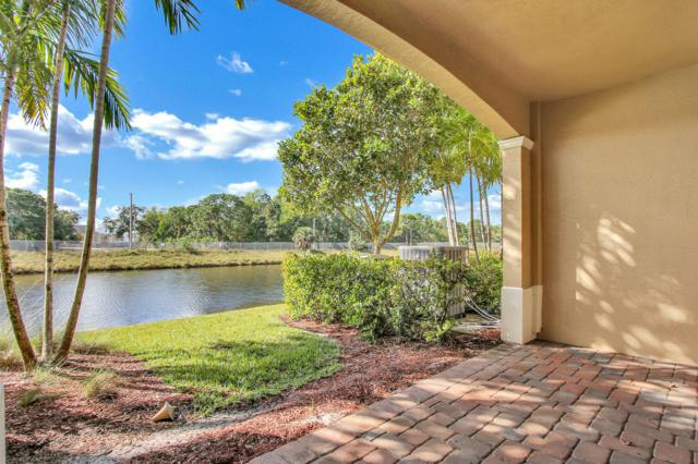 4521 Artesa Way S, Palm Beach Gardens, FL 33418 (MLS #RX-10503042) :: EWM Realty International