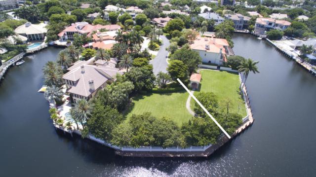 4121 Ibis Point Circle, Boca Raton, FL 33431 (#RX-10504545) :: Ryan Jennings Group