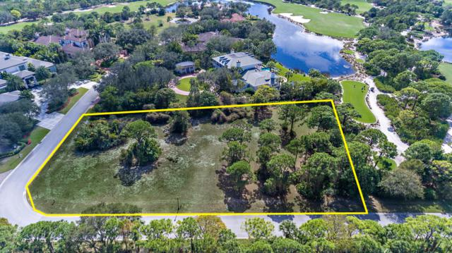 210 Bears Club Drive, Jupiter, FL 33477 (#RX-10505291) :: Ryan Jennings Group