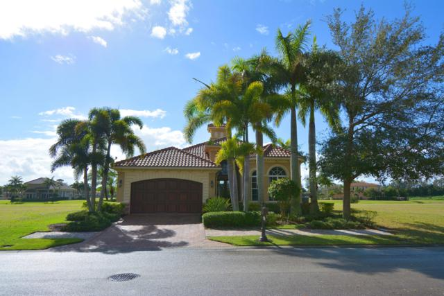 116 SE Bella Strano, Port Saint Lucie, FL 34984 (#RX-10505586) :: Ryan Jennings Group