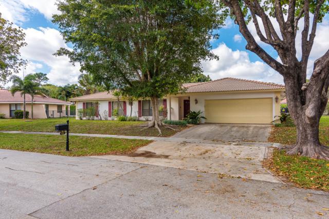 6899 Viento Way, Boca Raton, FL 33433 (#RX-10505909) :: Ryan Jennings Group