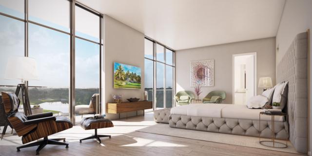 20155 Boca West Drive C-702-03, Boca Raton, FL 33434 (#RX-10506302) :: Harold Simon with Douglas Elliman Real Estate