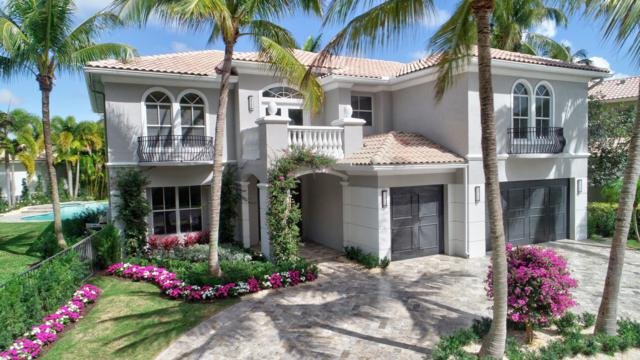 5024 NW 24th Circle, Boca Raton, FL 33431 (#RX-10507434) :: The Reynolds Team/Treasure Coast Sotheby's International Realty