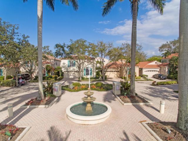 59 Via Del Corso, Palm Beach Gardens, FL 33418 (#RX-10507535) :: The Reynolds Team/Treasure Coast Sotheby's International Realty
