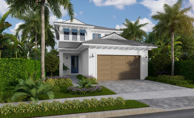 114 SE Via Lago Garda, Port Saint Lucie, FL 34952 (#RX-10507789) :: Ryan Jennings Group