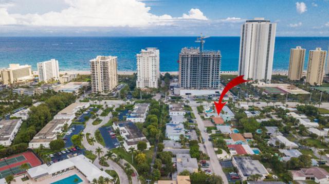 1265 Surf Road, Singer Island, FL 33404 (#RX-10507826) :: The Reynolds Team/Treasure Coast Sotheby's International Realty
