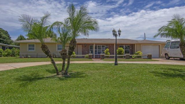 138 NE Naranja Avenue, Fort Pierce, FL 34983 (#RX-10507839) :: The Reynolds Team/Treasure Coast Sotheby's International Realty