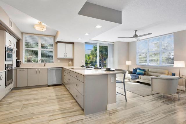 2700 N Federal Highway #301, Boynton Beach, FL 33435 (MLS #RX-10508068) :: Berkshire Hathaway HomeServices EWM Realty