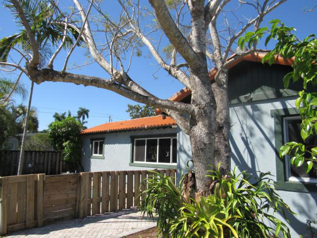 7 NE 9th Street, Delray Beach, FL 33444 (#RX-10508836) :: The Reynolds Team/Treasure Coast Sotheby's International Realty