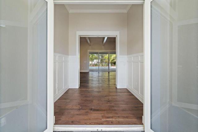 16475 76th Trail N, Palm Beach Gardens, FL 33418 (#RX-10508992) :: The Reynolds Team/Treasure Coast Sotheby's International Realty