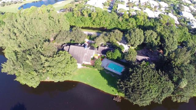 6019 Le Lac Road, Boca Raton, FL 33496 (#RX-10509167) :: Ryan Jennings Group