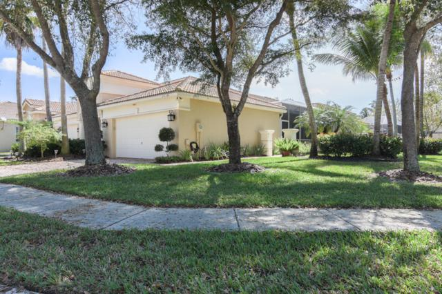 2434 Sandy Cay, West Palm Beach, FL 33411 (MLS #RX-10509427) :: EWM Realty International