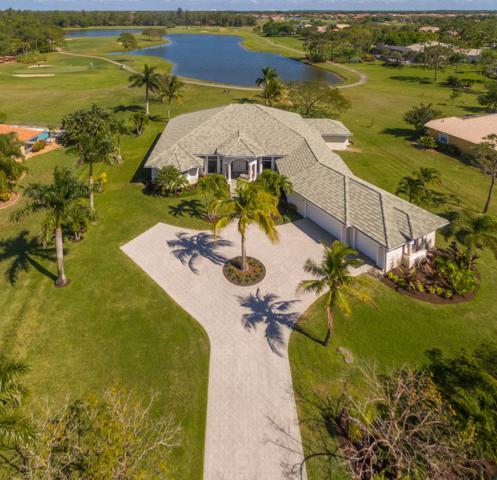 8006 Woodsmuir Drive, Palm Beach Gardens, FL 33412 (#RX-10509706) :: Ryan Jennings Group