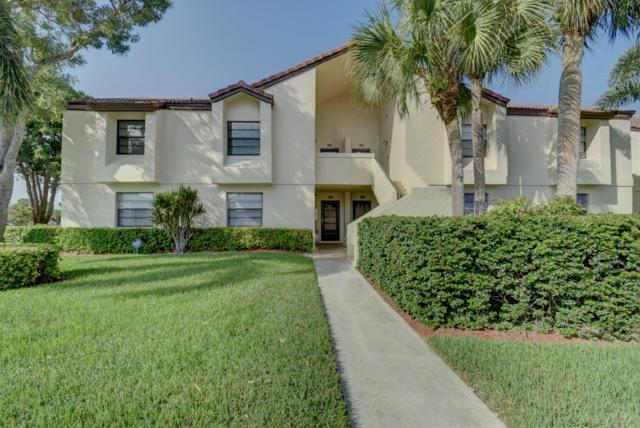 5867 Parkwalk Drive, Boynton Beach, FL 33472 (#RX-10509994) :: The Reynolds Team/Treasure Coast Sotheby's International Realty
