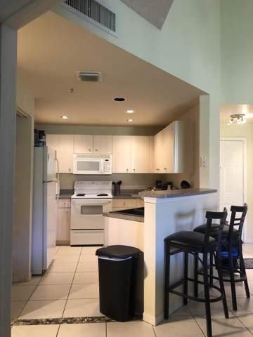 1805 N Flagler Drive #304, West Palm Beach, FL 33407 (#RX-10510076) :: Ryan Jennings Group