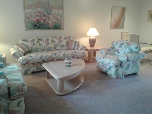 46 Candlenut Court, Royal Palm Beach, FL 33411 (MLS #RX-10510387) :: EWM Realty International