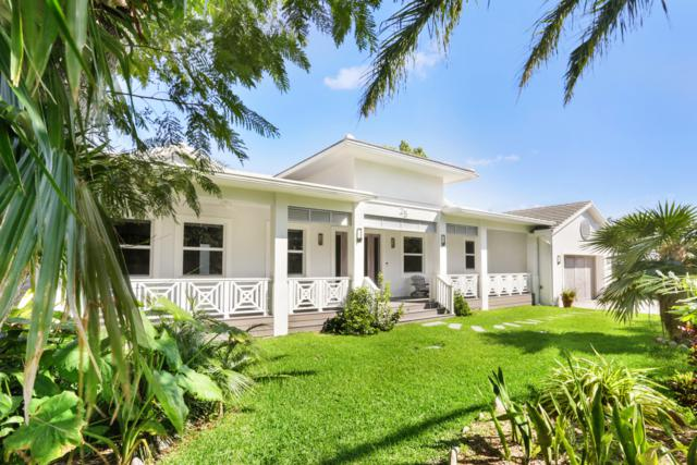 25 George Bush Boulevard, Delray Beach, FL 33444 (#RX-10510591) :: The Reynolds Team/Treasure Coast Sotheby's International Realty