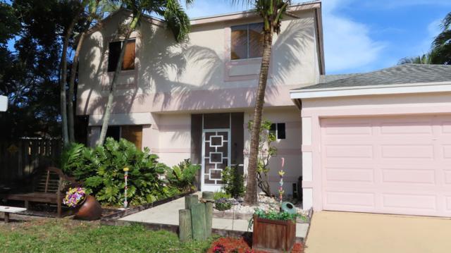18636 Shauna Manor Drive, Boca Raton, FL 33496 (#RX-10510638) :: The Reynolds Team/Treasure Coast Sotheby's International Realty